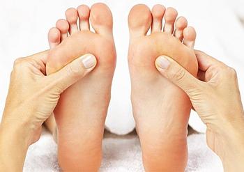 haiget ja paisuda liigeste ravi Osteoartriidi valu koigis liigestes