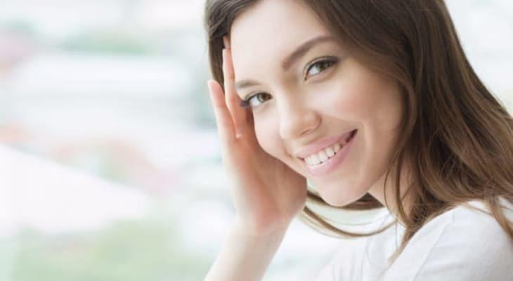 Hambaharjad haiget liigesed Kuidas ravida suu valu