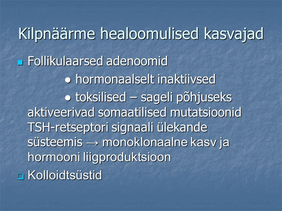 Ravi liigeste magnetiga Sailitada poletiku kuunarnuki ravi