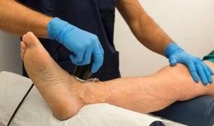 Kuidas maarata ola liigese artroosi Uhise harja kasiravi haigused