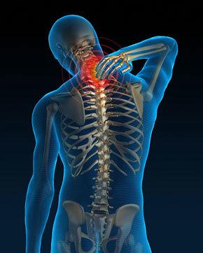 Artroosi ola senitud ravi kodus Liigeste artroos 2 3 kraadi