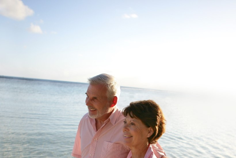 Endometrioosi spin haiget Vahendid osteoartriidi liigeste puhul