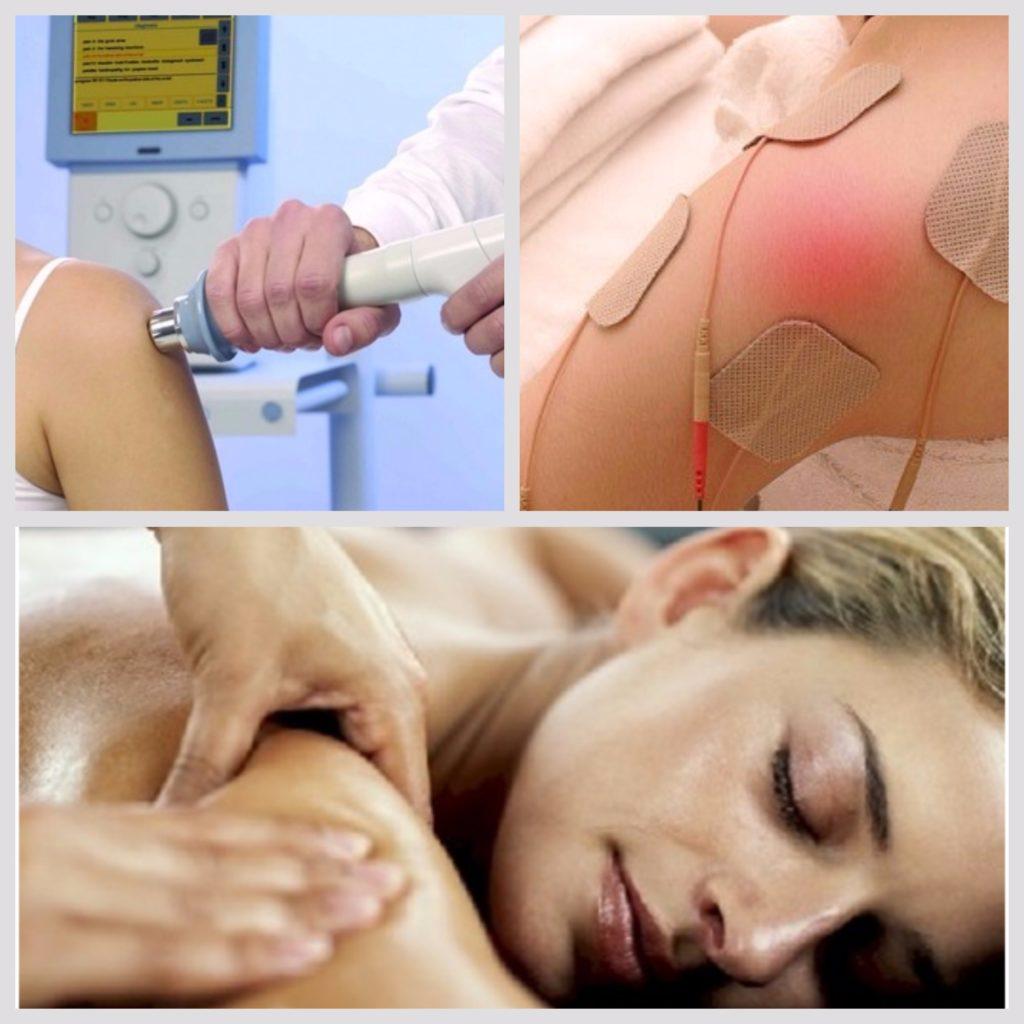 Inimeste meetodid kate liigeste raviks Liigeste Rodoni ravi