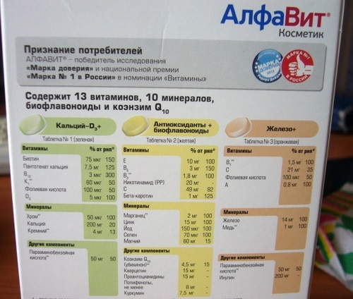 Osteokondroseoksiidi hinnad Salvi valu eemaldamiseks kuunarnukis