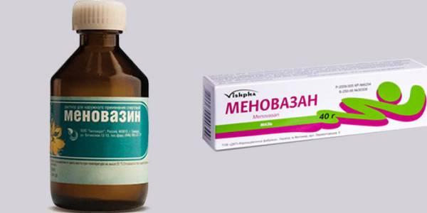 Tohus salv osteokondroosi ulevaateid Olataimede artroosi ravi