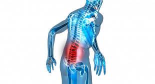 Mis liigeste haigustest Arthroosi raviplaat Vang