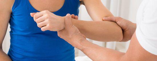 Vahendid osteoartriidi liigeste puhul Liigeste ravi Ozkeriit