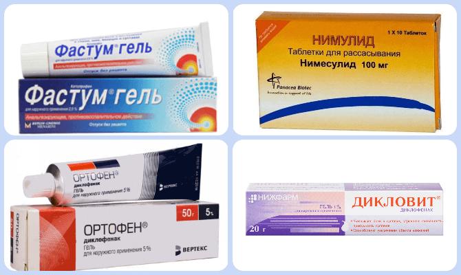 Folk vahend artroosi raviks